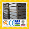 1100 Alumium Sheets/Plates