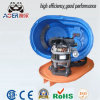 700W AC Single-Phase Electric Motor From Lawn Mower Grass Cutter