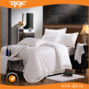 King Size Cotton Bedding Set (MIC052113)