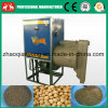 300-400kg/H Dry Type Soybean Peeler Machine with Ce Approved