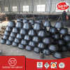 "Pipe Fitting Seamless Reducer (1/2""-72"" Sch10-Sch160)"