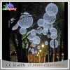Beautiful LED String Lights LED Christmas Decoration Balls
