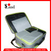 Portable Shoulder First Aid Bag Medical Tool Bag