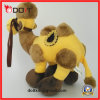 Camel Stuffed Animal Stuffed Camel Plush Stuffed Animal