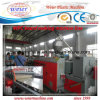 Wood Plastic Composite WPC Door Production Line