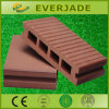 2014 Cheap Composite Decking From China