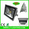 Cheapest 50W LED Flood Light (LT-FL001-50)