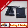 Velvet/Organza Bag (9311)