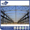 Low Cost Storehouse Steel Sandwich Panel Prefab Building for Hotel