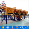 High Quality Wbz300 Stabilized Soiling Mixing Station