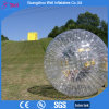 Top Quality Ramp Rolling Ball Grass Zorb Ball