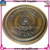 Customized Metal 3D Coin for Challenge Coin Gift