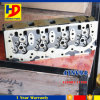Excavator Engine Part Cast Iron 4tnv94 (129907-11700) Cylinder Head