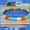 Top Sell Colorful Nice Round Inflatable Pool Toys