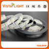 Changeable 2700k-6000k SMD2835 LED Light Strip for Beauty Centers
