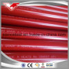 Carbon Steel Fire Sprinkler Pipe with ASTM A795 Standard for Fire Fighting Pipe Material with UL Certificate