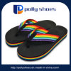 Manufacture High Quality Beautiful Men Beach Walk Slipper