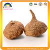 Chinese Traditional Herbs Maca Root Slices