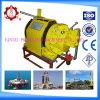 Jqhsb50*12 Rotary-Base Air Winch