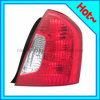 Auto Rear Light for Hyundai 92402-1e010