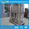 Filling Plant Machine/Carbonated Soda Water Beverage Filling