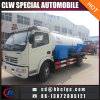 Dongfeng 6000L Sewer Dredging Cleaning Vehicle Combination Dredging Vehicle