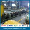 Cold Rolled AISI 420j2 0.3mm Stainless Steel Strip