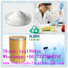 Oxymetholones Anadrol Steroid Powder for Muscle Growth CAS 434-07-1