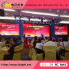 Indoor P5 Full Color LED Advertising LED Screen with Low Factory Price