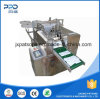 Automatic Alcohol Prep Pad Making Machine Ppd2r-280