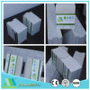 150mm Good Fire Endurance EPS Cement Sandwich Wall Panel for Exterior Wall