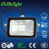High Quality CREE Chips/Epistar Chips IP65 20W LED Floodlight /2 Years Warrantyled Floodlight 20W