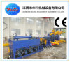 Hydraulic Scrap Metal Baling Cutting Shear Hbs-630