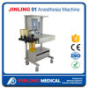 Jinling-01 2017 Medical Anesthesia Machine with Ventilator/Anesthesia Machine Prices
