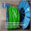 Shanghai 8.7KV 15KV Underground XLPE Insulated Electric Cable