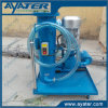 Ayater Supply High Quality Gasoline Oil Filtration Equipment