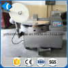 Industrial Meat Bowl Chopper Cutting Machine