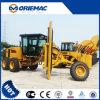Chenggong Mg1320c 220HP Small Motor Grader
