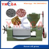 Superior Quality Various Seeds Worm Oil Pressing Machine