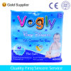 Comfort&Safety Diapers Nappies Type and 3D Leak Prevention Channel Anti-Leak