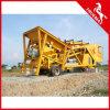 Hot Sale Concrete Mixing Plant Cbp60m