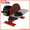 "10"" 550W Woodworking Disc Sander (223020)"