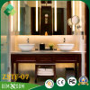 Chinese Classical Style 5 Star Hotel Apartment Bedroom Furniture (ZSTF-07)