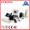 Sc Construction Hoist Small Volume Low Voltage Overload Protection Overload Alarm