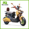 Hot Sale Newest F/R 220 Disc Brake Electric Mobility Scooter