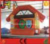 Inflatable Jumping Bounce House Jumping Bouncy House