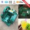 New Type Economical and Practical Sugarcane Juicer Machine