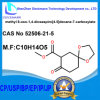 Methyl 8-oxo-1, 4-Dioxaspiro[4.5]Decane-7-Carboxylate CAS No 52506-21-5