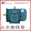 YX3 Series Small AC Electric Motor Single/Three Phase