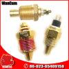 3015238 K38 Parts Cummins Part Temperature Sensor